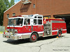 Engine 4 - 1993 KME 1500/740/60F (Retired)