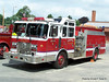 Engine 5 - 1993 KME 1500/740/60F (Retired)