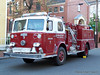 Engine 7 - 1968 Pirsch 1250/750 (Disposed of in 2007)