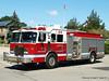 Engine 5 - 2003 KME 1500/1000 (Former Engine 1)