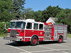 Engine 3 - 2004 E-One Cyclone II 1500/750/30A/30B