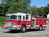 Engine 2 - 2011 Pierce Arrow XT 1500/750/25F