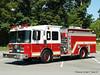 Engine 1 - 2007 HME/Smeal 1750/1000