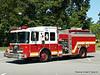 Engine 4 - 2002 HME/Smeal 1250/750