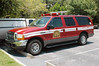 District Chief - Ford/Expedition
