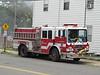 Engine 4 - 1989 Mack/Pierce/EJ Murphy 1250/500