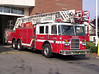 Ladder 1 - 2000 Pierce 105' RMA