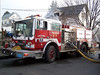 Engine 4 - 1989 Mack/Pierce/EJ Murphy 1250/500 (Re-Assigned as reserve Engine 26 in 2007)