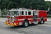 Harrisburg Fire Department<br /> Wagon 3 - 2008 Pierce<br /> 1,500 Pump / 500 Tank