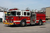 Harrisburg Fire Department<br /> Wagon 4 - 1997 Seagrave<br /> 1,250 Pump / 500 Tank<br /> Ex West Fairview, PA