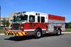 Upper Nazareth Fire Department<br /> Engine 5413 - 2014 Spartan ERV<br /> 1,250 / 1,000