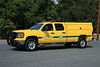 Ravine Fire Company Utility 21<br /> 2014 GMC