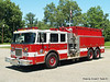 Tanker 5 - 1993 Pierce Arrow 1500/2500