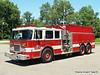 Tanker 5 - 1993 Pierce Arrow 1500/2500