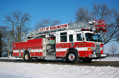 Quint 921 - 2005 Pierce/Enforcer - 1500/500/75'