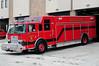 Special Teams 1 - 2010 Pierce Arrow XT Heavy Rescue- Hazmat/Water Rescue/Heavy Rescue/Confined Space Rescue - Photo Added 5/19/2015.
