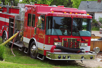 Engine 825 - 2001 HME/U.S. Tanker - 1500/?