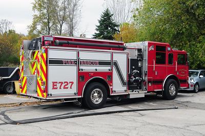 Engine 727