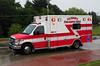 MED 11 - 2010 Ford/Lifeline / ALS Rescue - Photograph Added 5/19/2015.