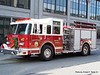 Engine 1 - 1999 Pierce Saber 1500/750