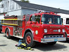 Engine 3 - 1986 Ford C/FMC 1000/500