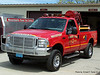 Forest Fire 1 - 2004 Ford F-350 4x4 250/250
