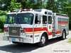 Engine 3 - 2002 E-One Cyclone II 1500/780