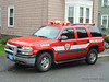 Car 3 - 2000 Chevrolet Tahoe 4X4