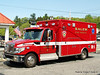 Rescue 1 - 2015 International/Horton