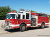 Engine 3 - 2000 Pierce 1500/1000/30A/50B