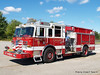 Engine 1 - 2010 Pierce Arrow XT 1500/1000/30A/60B