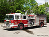 Engine 5 - 1997 Pierce Sabre 1500/750