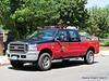 Car 4 - 2004 Ford F-350 w/ 125/200