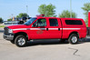 Utiliy 2974 - 2006 Ford / F250 / 4x4- Photograph added May 22nd, 2013