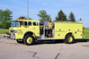 Engine 2925 - 1980 Ford / Pierce - 1250GPM/Tank ? - Photograph added May 22nd, 2013