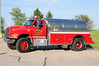 Tender 2939 - 1980 Ford / F Series - 2000 Gallon Tank - Photograph added May 22nd, 2013
