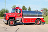 Tender 2938 - 1992 Ford / F Series -  2000 Gallon Tank -  Photograph added May 22nd, 2013