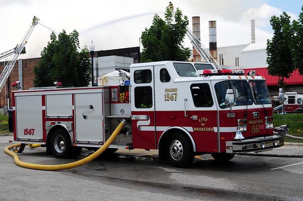 Engine 1567