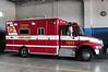 Ambulance 1252 - 2002 International/Horton - ALS Unit - Photo Added September 21st , 2012.