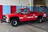 Utility 1281 - 1992 Chevrolet 3500 - Pick up truck - Photo Added September 21st , 2012.