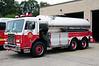 Tender 1292 - 1992 Peterbuilt/Custom Fire - 3300 Gallon Tank - Photo Added September 21st , 2012.