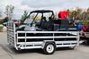 Polaris/Ranger 6 wheel ATV - Photo Added October 17th, 2014.