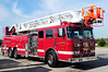 Ladder 2773 - 1993 Seagrave - 1500/300/110' Aerial