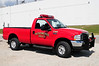 Utility Truck 2789 - 2003 Ford F-350