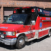 Rescue 601
