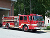 Engine 2 - 1997 E-One Protector 1250/750