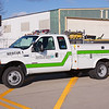 Rescue 1 (Engine 1911)   2003 Ford F550/ Stahl Utility<br /> 250 GPM/ 350 Gallons Water/ 10 Gallons Class A/ 25 Gallons Class B