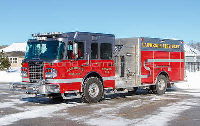 Engine 621