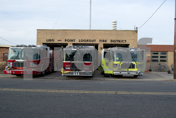 Lido and Point Lookout Elmont, Bellrose and Amityville 11-18-12