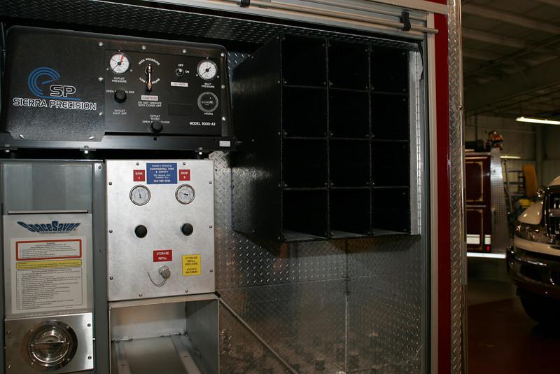 KD5P5777